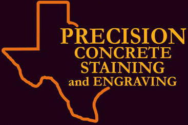 Precision Concrete Staining & Engraving, LLC